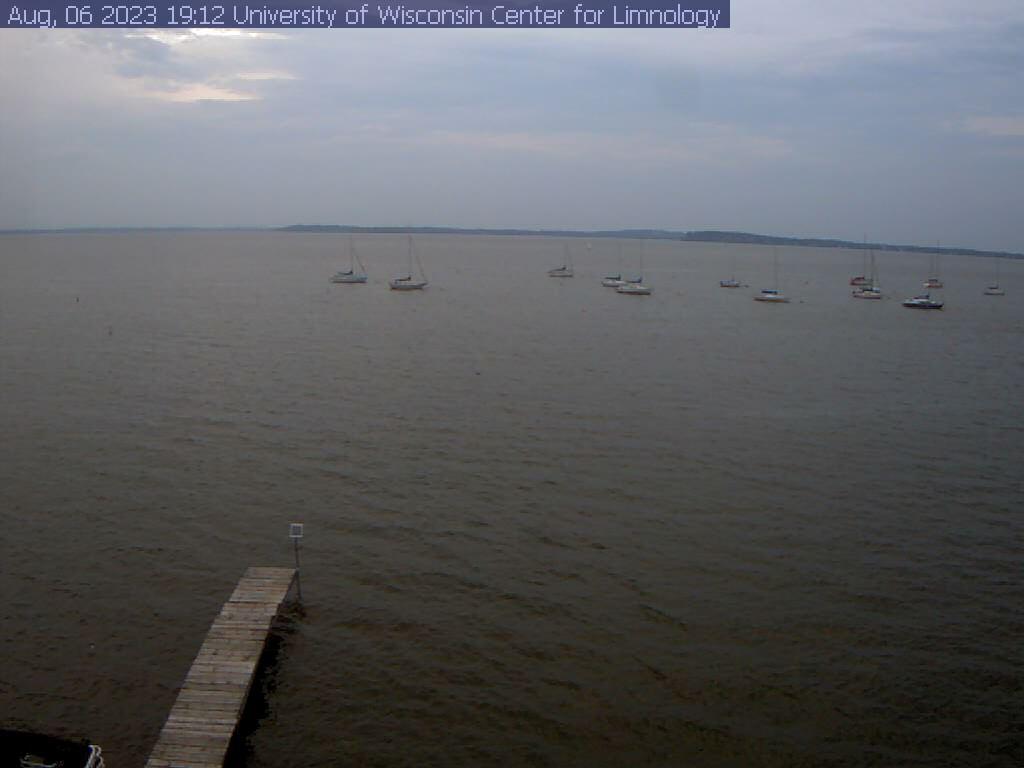 CFL Cam